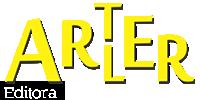 Arteler Editora