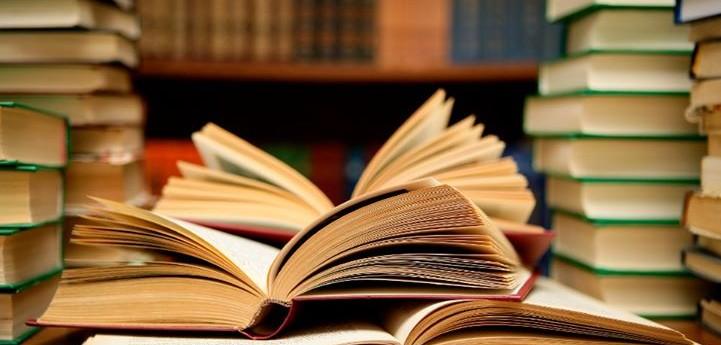 livros-literatura-r7-geral-livro